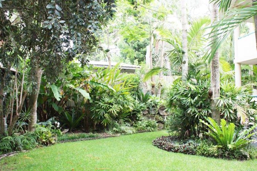 gardens.1