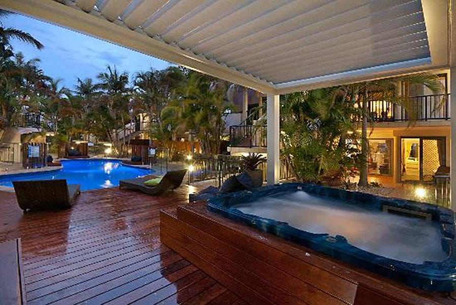 outrigger-bay-apartments-spa