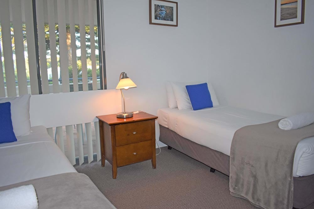 Byron Bay Accommodation Deals