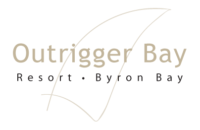 Outrigger Bay Byron Bay Apartments